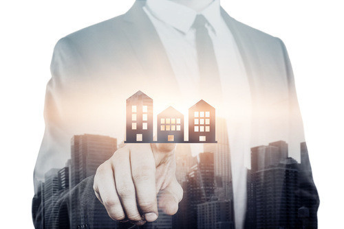 Why Real Estate Properties Are High in Demand Everywhere